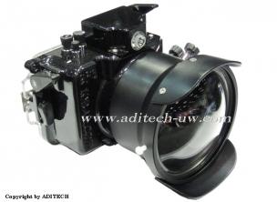 10Bar HS-DC-Pn-GF3 (Panasonic DMC-GF3)