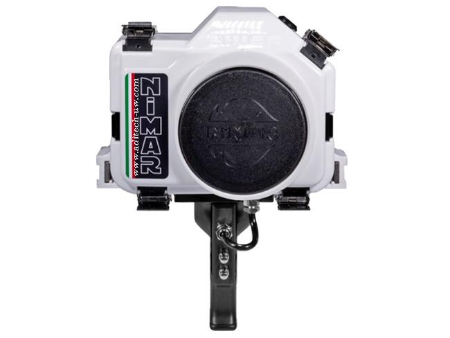 Nimar NIFUXT3WB (for Fuji XT3) buy dive - Aditech