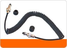 Sync Cords