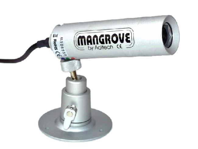 vakuum auftrieb unter wasser