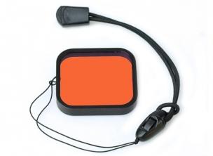Mangrove CF-GPH8 (for GoPro Hero8 Black)