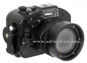 Recsea CWS-RX100III (SONY Cyber-Shot DSC-RX100 III)