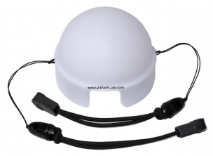Mangrove Diffuser DD-S2000 (for S2000)