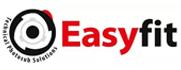 EasyFit Dive