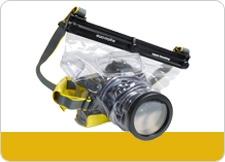 for SLR Cameras