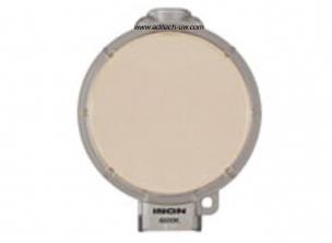 Inon Conversion Filter (4900K) for S-2000