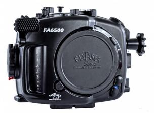 Fantasea FA6500 (Sony a6500 & a6300)