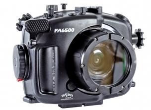 Fantasea FA6500 Kit A (Sony a6500 & a6300 16-50mm)