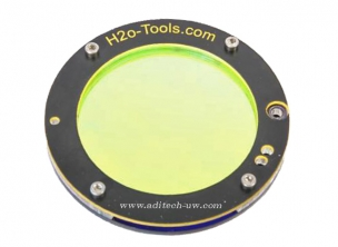 H2O-Tools Dichroic Excitation Filter (INON D-2000/Z240)