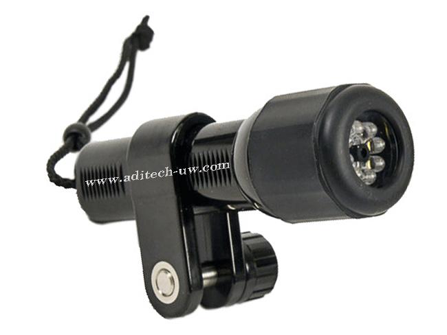 Mangrove Mini Focus Light MFL  sc 1 st  Aditech & Mangrove Mini Focus Light MFL buy e - Aditech azcodes.com