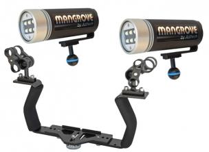 Mangrove Videosystem VS-GP-VC3L4