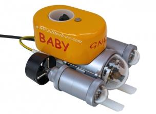 GNOM Baby-02 (M-3-050-1-02)