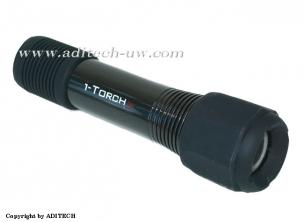 i-Torch TEC