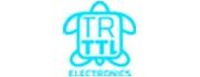 TRT-ELECTRONICS
