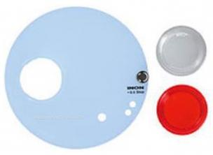 Inon -0.5 Blue Diffuser 2 (TTL/Manual)