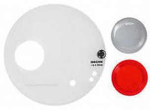 Inon -1.5 White Diffuser 2 (TTL/Manual)