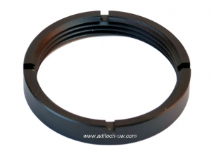 Inon Lock Ring for Viewfinder
