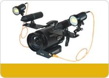 Video Light Sets