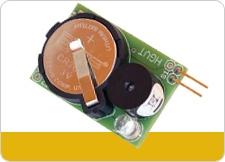 Vacuum/Leak Detectors