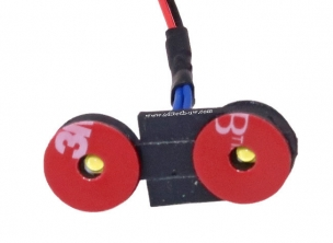 Turtle LED Adapter