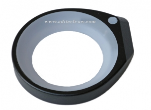 Mangrove LG2 Diffuser (for PT-058/056/053)