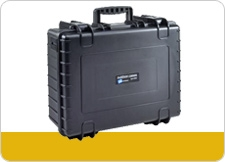 OUTDOOR.CASES Cases