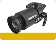 Housings for CANON