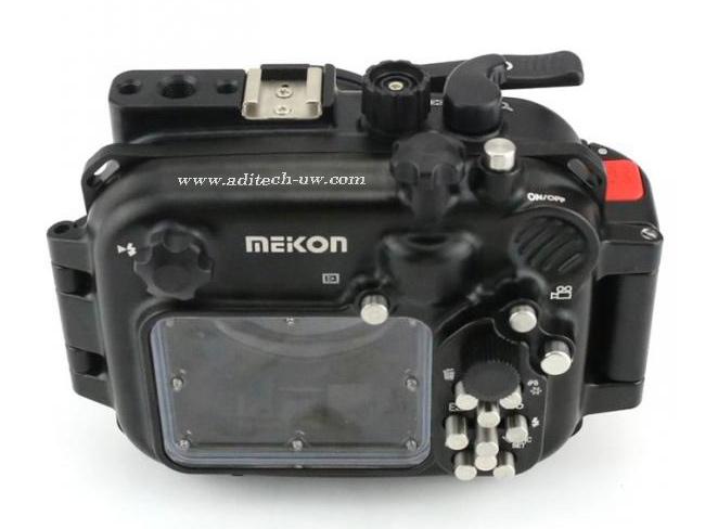 meikon g16 canon powershot g16 manufacturer meikon availability ...