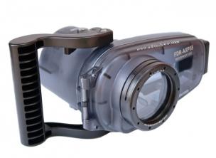 Sea Frogs SF-AXP55 (Sony FDR-AXP55/AX53)