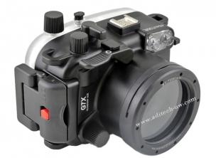 Meikon MK-G7X (Canon PowerShot G7X)