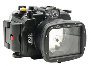Meikon MK-HX90 (for Sony HX80/90/90V/95/99)