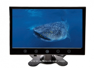 Monitors & DVRs KEYWORD_CATEGORIES - Aditech | Underwater