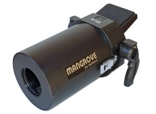 Mangrove MVHC-XL (CANON)