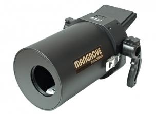 Mangrove MVHS-AX700 (SONY FDR-AX700/HXR-NX80/PXW-Z90)