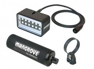 Mangrove Minivideosystem MVS-7L8M