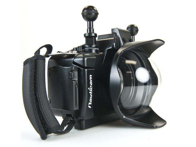 Цифровые беззеркальные камеры со сменной оптикой :: Форум :: Клуб Foto.ru