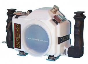 Nimar NIDC7DM2 (for Canon EOS 7D Mark II)