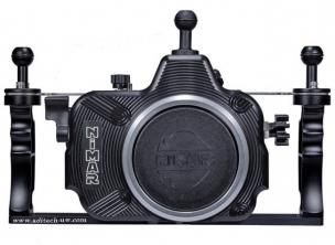 Nimar MPEOSR (for Canon EOS R)