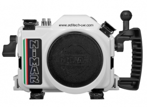 Nimar NI90D (for Canon EOS 90D)