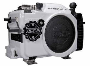 Nimar NIZ5 (for Nikon Z5)