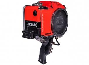 Nimar NI550DWB (for Canon Eos 550D (T2i))