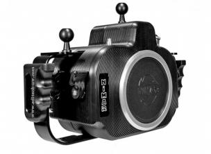 Nimar NI5DIV (for Canon EOS 5D Mark IV)