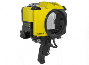 Nid7500wbpour Nikon Nimar Aditech Plongée D7500Acheter kZTwuPOXi
