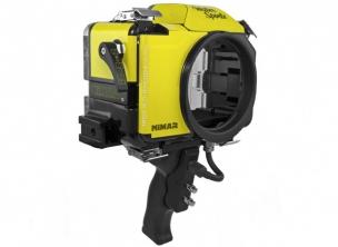 Nimar NID7100WP (for Nikon D7100 & D7200)