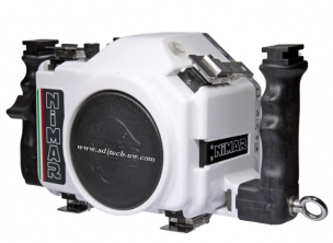 Nimar NI6DMK2 (for Canon EOS 6D Mark II)