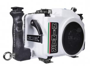 Nimar NIGH5 (for Panasonic GH5/GH5s)