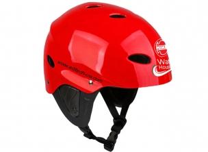 Nimar Surf Photographer Helmet (NIHEL)