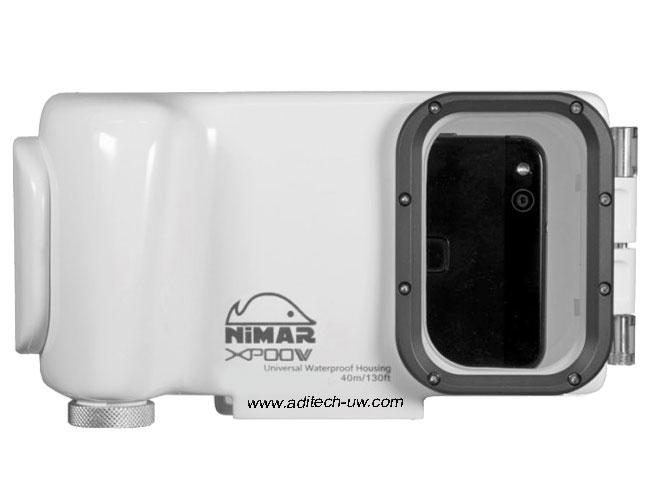 Nimar XPOOW (for Smartphones)