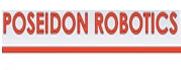 Poseidon Robotics