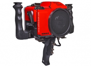 Nimar NIEOSRWP (for Canon Eos R)